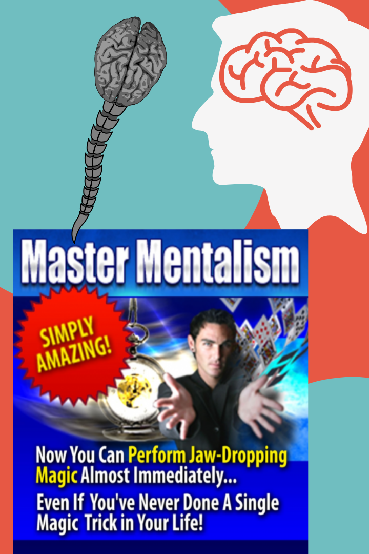Master Mentalism By Ryan Clark Pdf Free Download Magic Tricks Revealed Magic Tricks Number Games