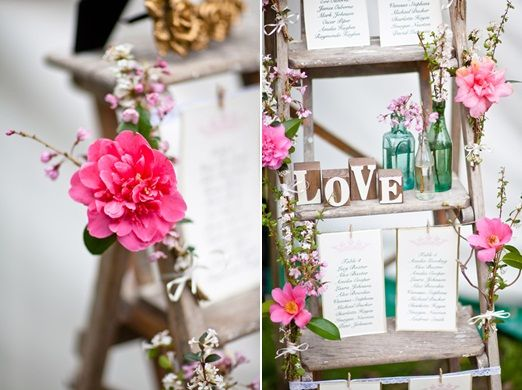 Country wedding simplicity   Wedding ideas   Pinterest   Country ...