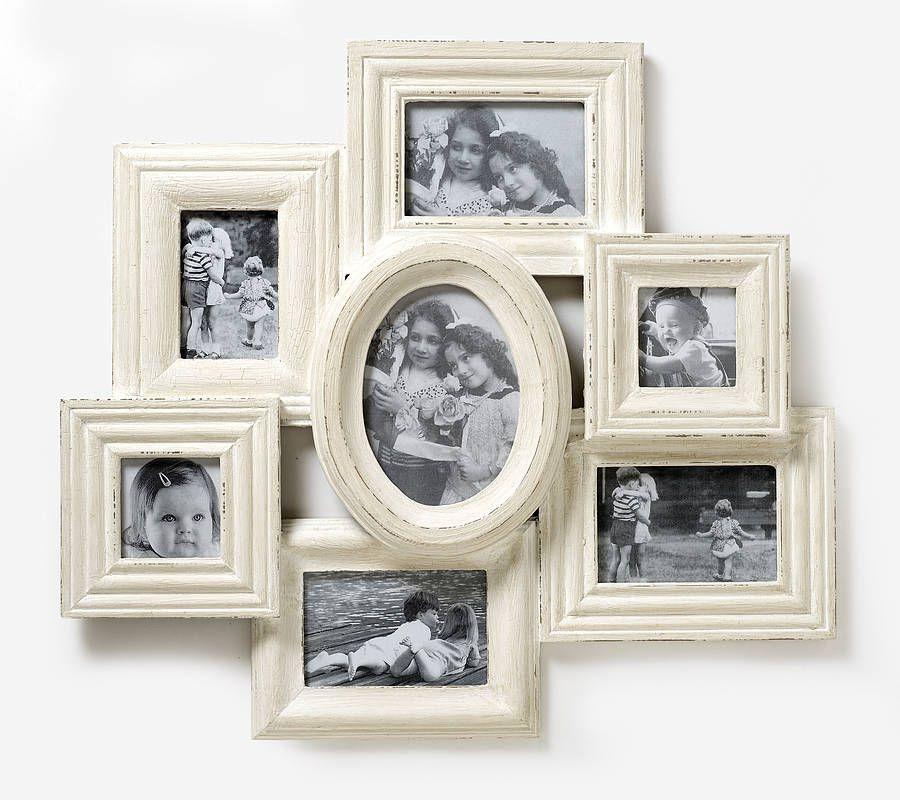 Shabby Chic Frames | 900 x 800 · 92 kB · jpeg | shabby chic ...