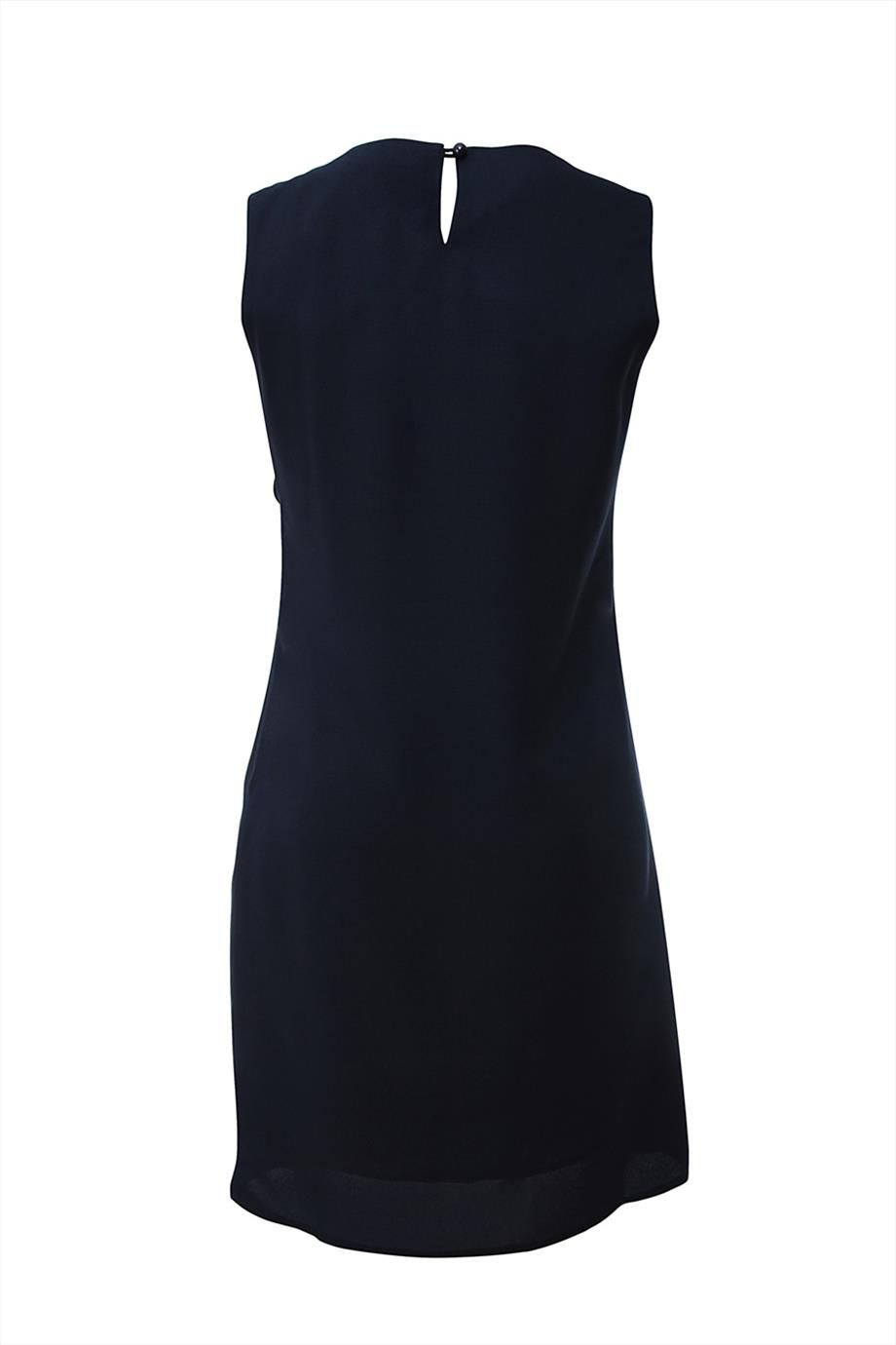 Axel accessories eshop fashion u clothing st century dress