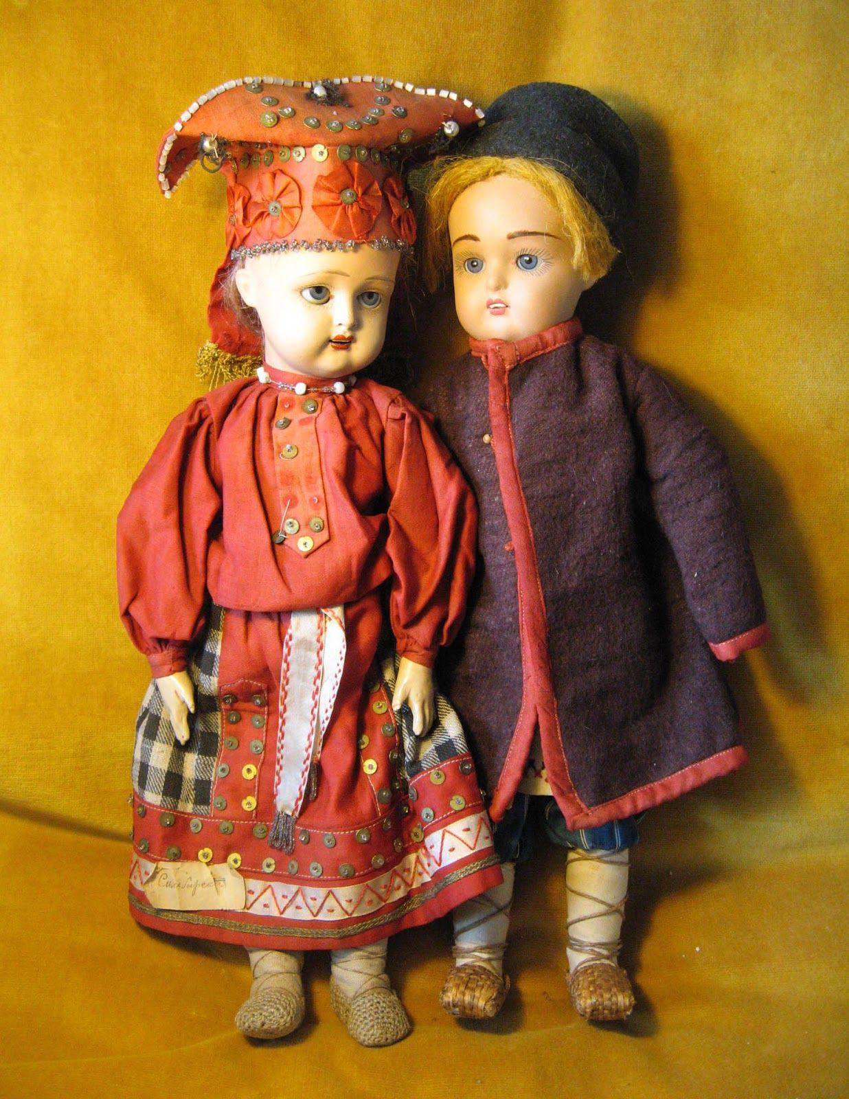 необычный картинки старинная кукла из чурочки стал