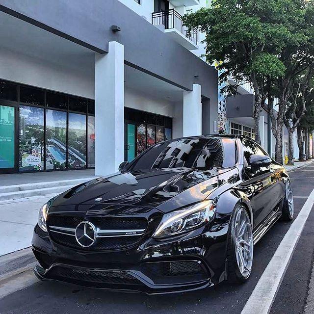 Mercedes C63 Amg 0 60 >> Mercedes Amg C205 C63s Coupe Engine 4 0l V8 Biturbo With