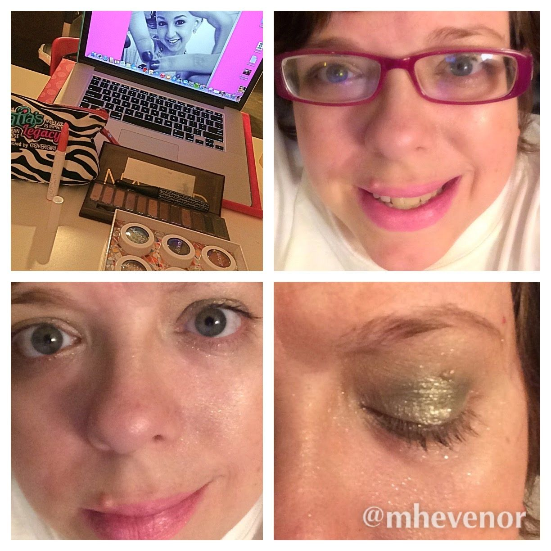 Colourpop makeup Haul and Review Colourpop, Makeup