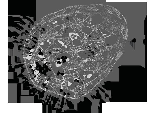 Coda ap10 arquitectura param trica drawing pinterest for Arquitectura parametrica