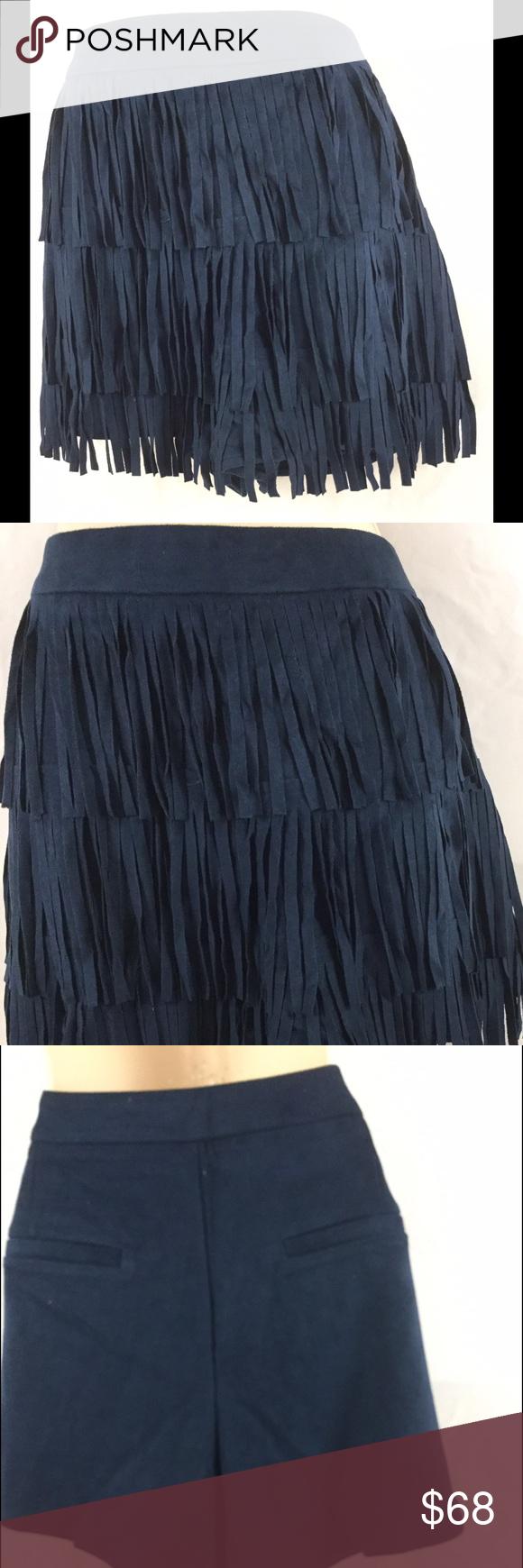 Selling this New Blu pepper suede shorts on Poshmark! My username is: kennjenn2010. #shopmycloset #poshmark #fashion #shopping #style #forsale #Blu Pepper #Dresses & Skirts