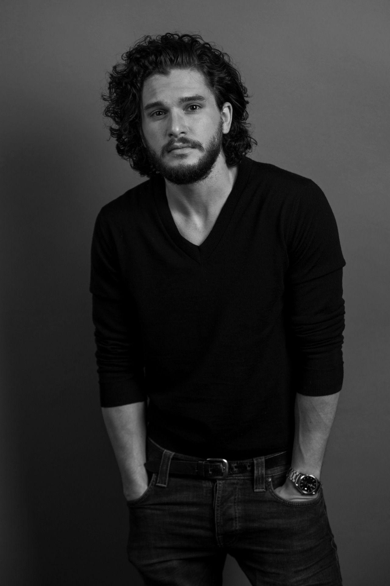 Jon Schnee Schauspieler