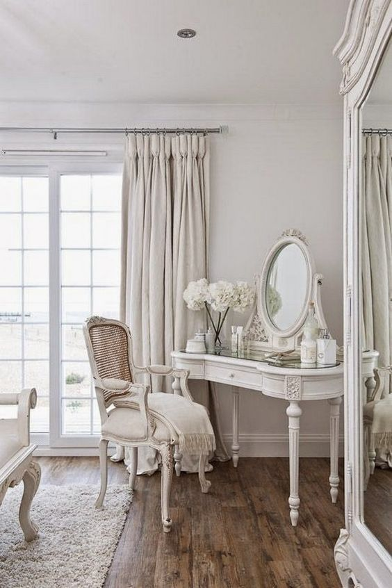 Shabby Chic Dining Room Ideas 80 Images  Shabby Chic Dining Captivating Shabby Chic Dining Room Review
