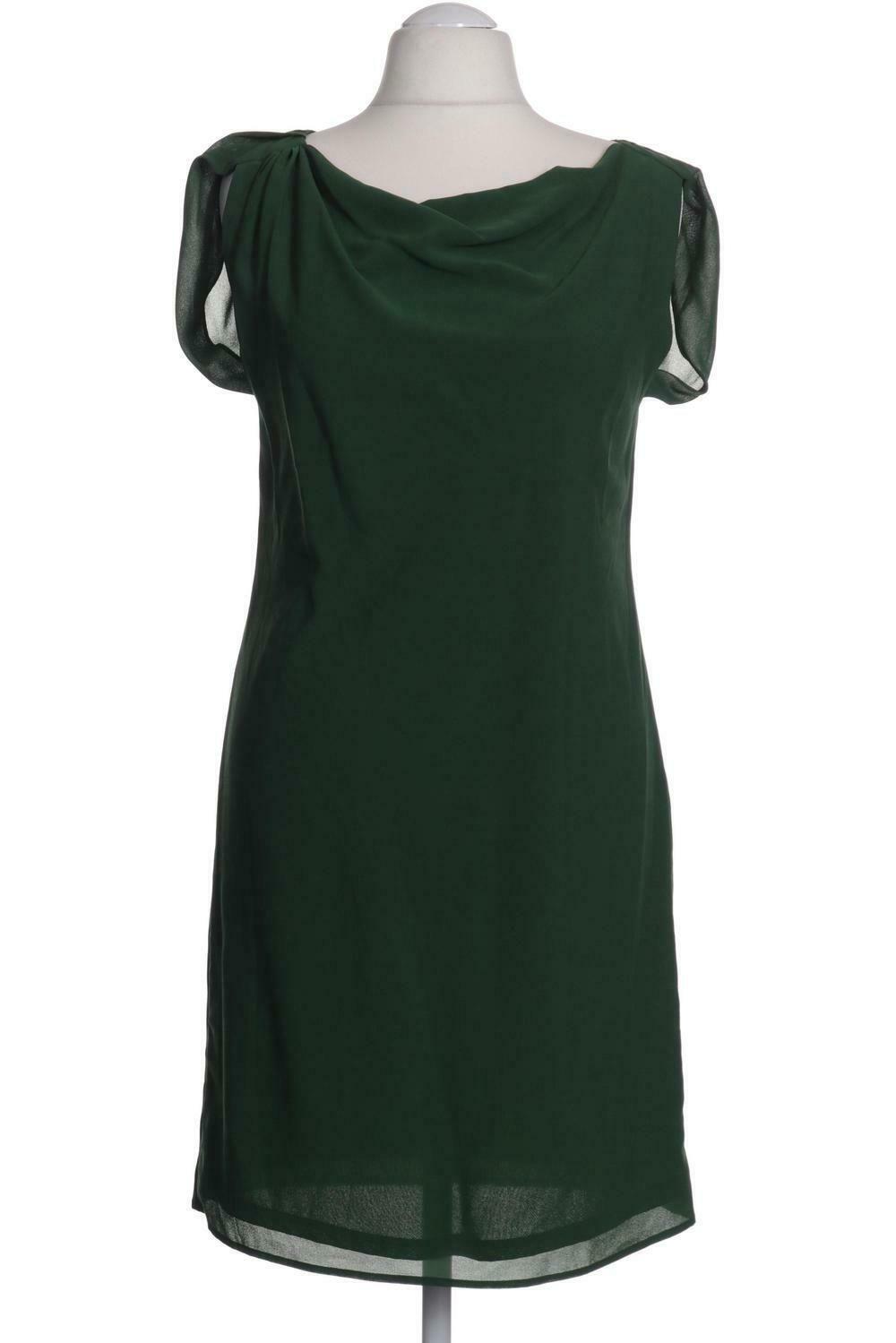 Pin Auf Grunes Kleid