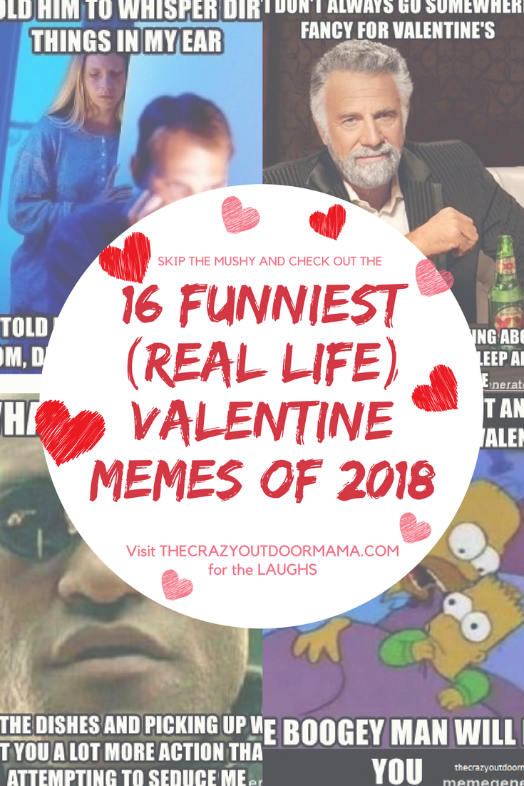 16 Valentine Memes That Are So True For New Parents Valentines Memes Funny Valentine Memes Parents Quotes Funny