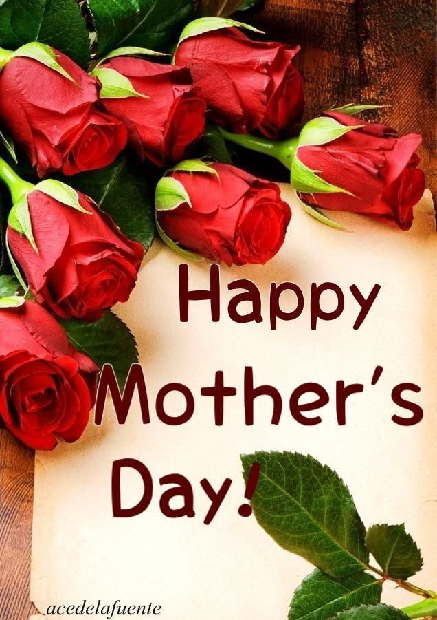 Happy Mothers Day Mini I Love You Very Much And Miss You A Whole Big Bunch Happy Mothers Day Images Happy Mothers Day Happy Mothers Day Mom