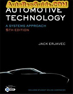 automotive books free download