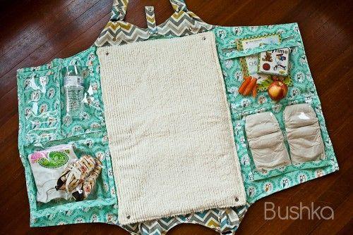 Gracious May Oh Baby Baby Baby Sewing Baby Crafts