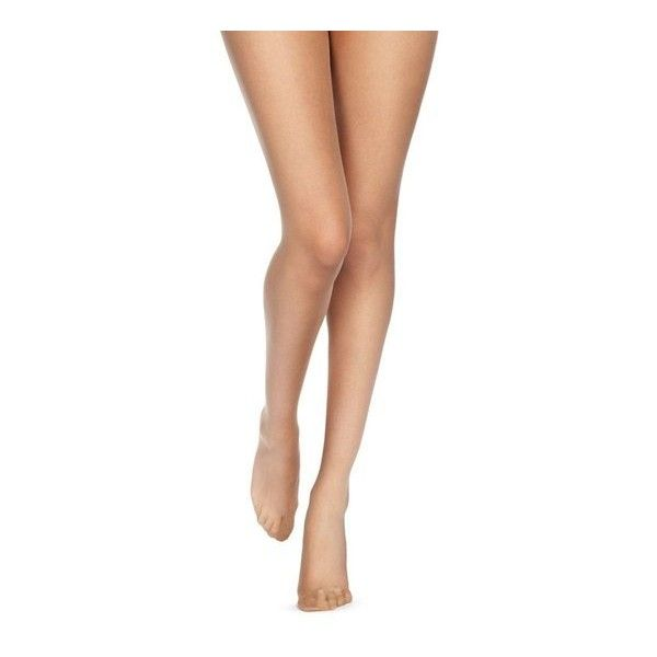dd13624ab05 Wolford Fatal 15 Seamless Tights ( 30) ❤ liked on Polyvore featuring  intimates