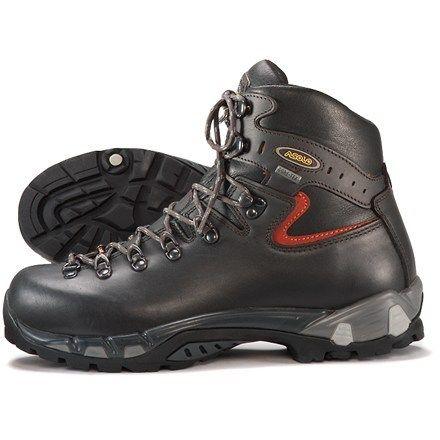 200 Men's Hiking Boots Gv Asolo Gore Tex Power Matic REHqZw6