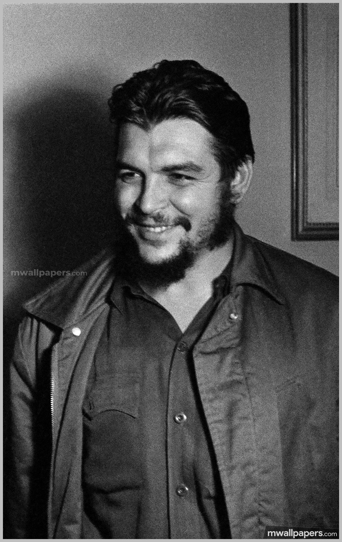 Che Guevara Wallpapers Hd Best Hd Photos 1080p 1175 Cheguevara