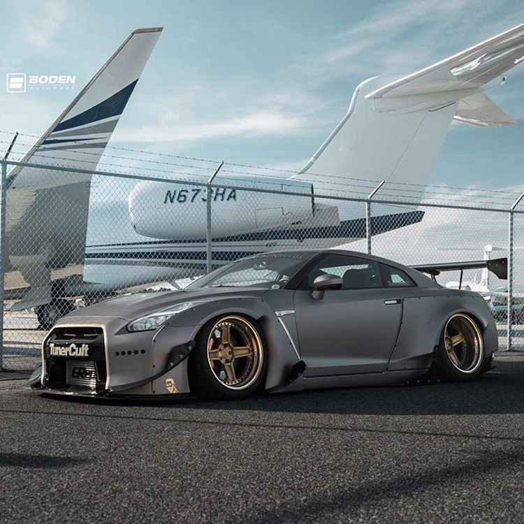 The tuner cult gtr owner tunercult tunercultgtr photo by the tuner cult gtr owner tunercult tunercultgtr photo by bodenautohaus publicscrutiny Image collections