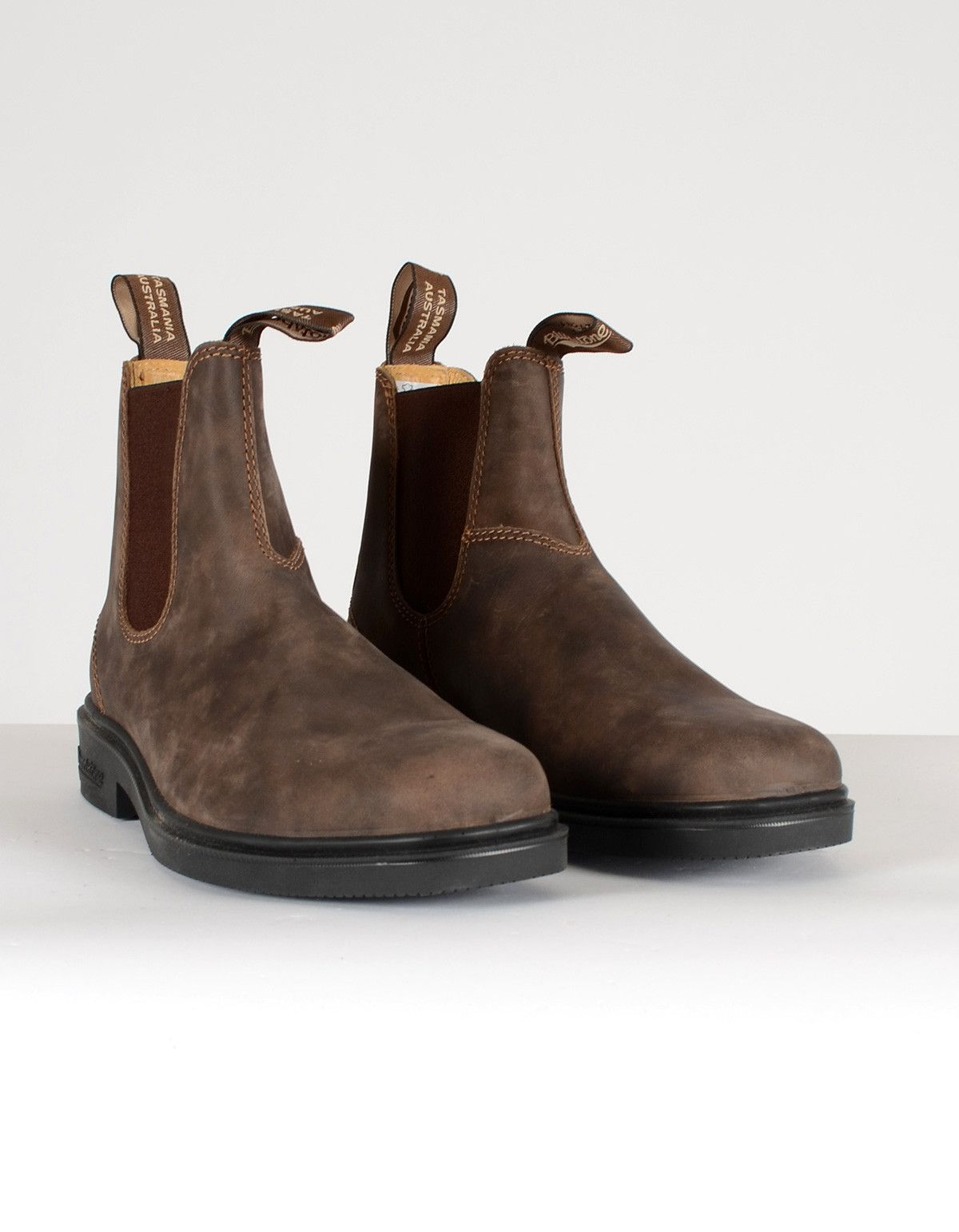 Fantastic Blundstone Boots Canada | The Canadian Source For Blundstone Footwear | My Style | Pinterest ...