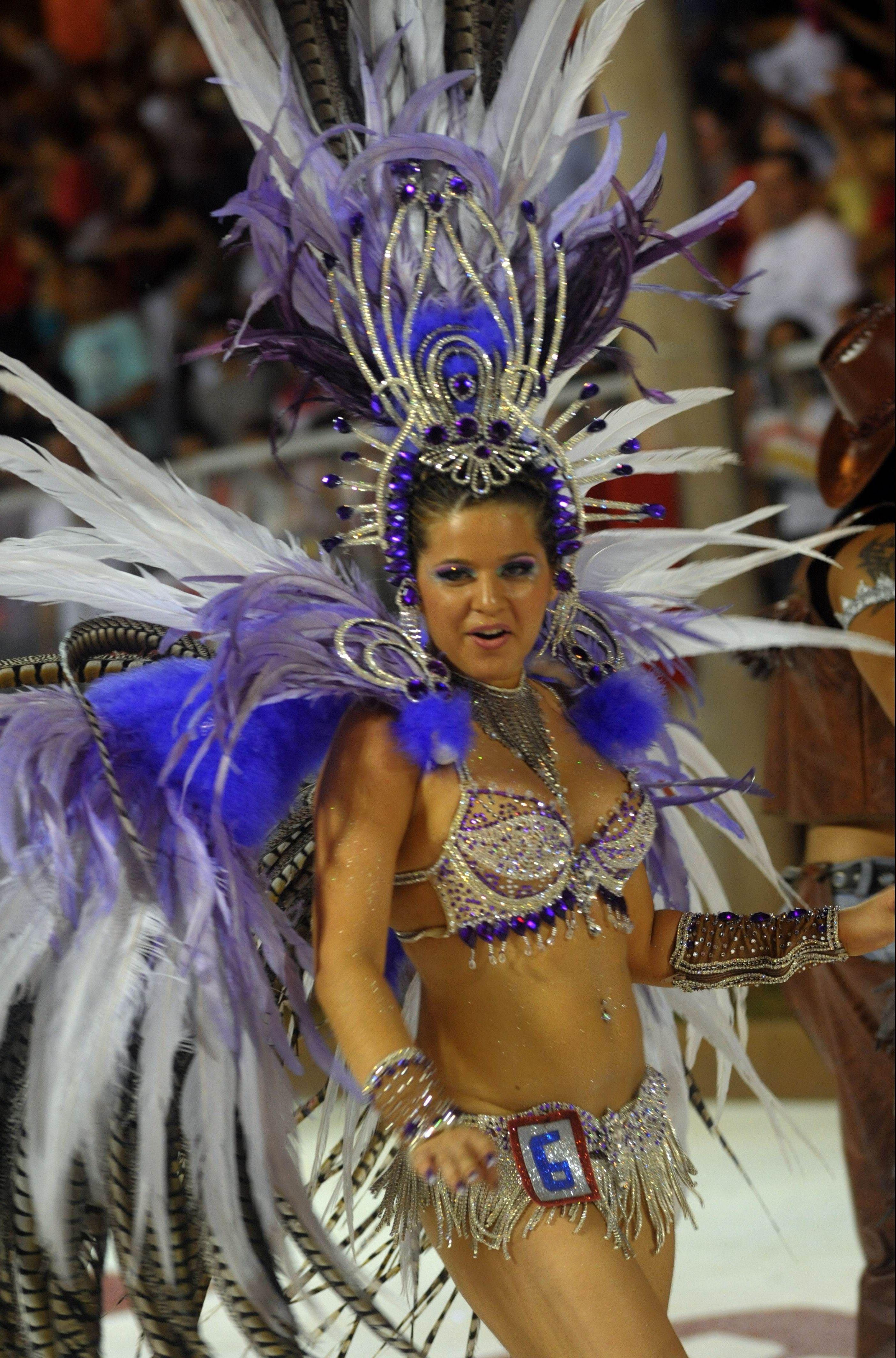 Paraguayculture Paraguay Carnival Art Culture Www - Paraguay culture