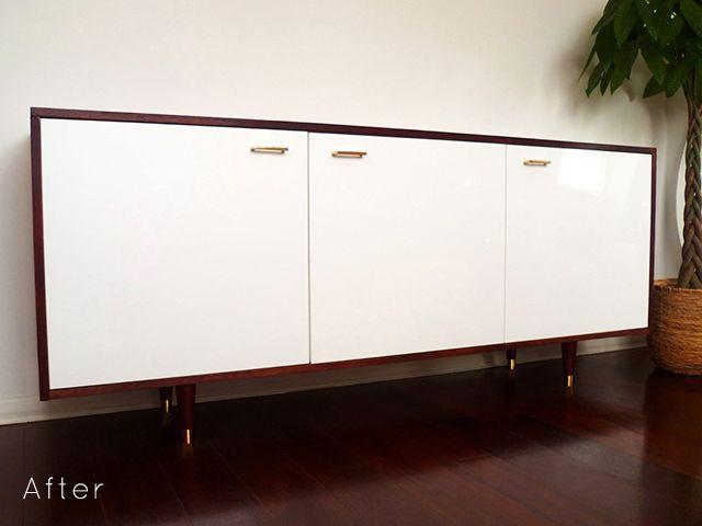 Credenza Furniture Ikea : Office credenza ikea of furniture