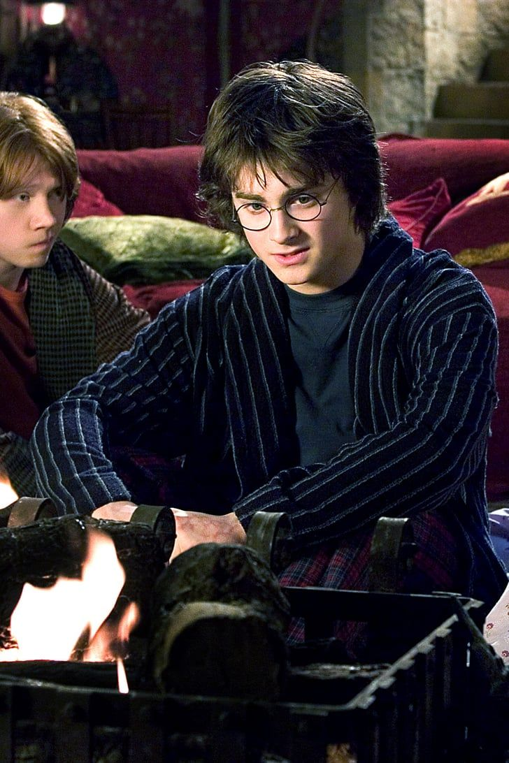 The Harry Potter Movies Aren T On Netflix But Here S How You Can Watch Them Harry Potter Goblet Daniel Radcliffe Harry Potter Harry Potter Netflix