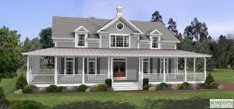 Resultado de imagen para house with porch