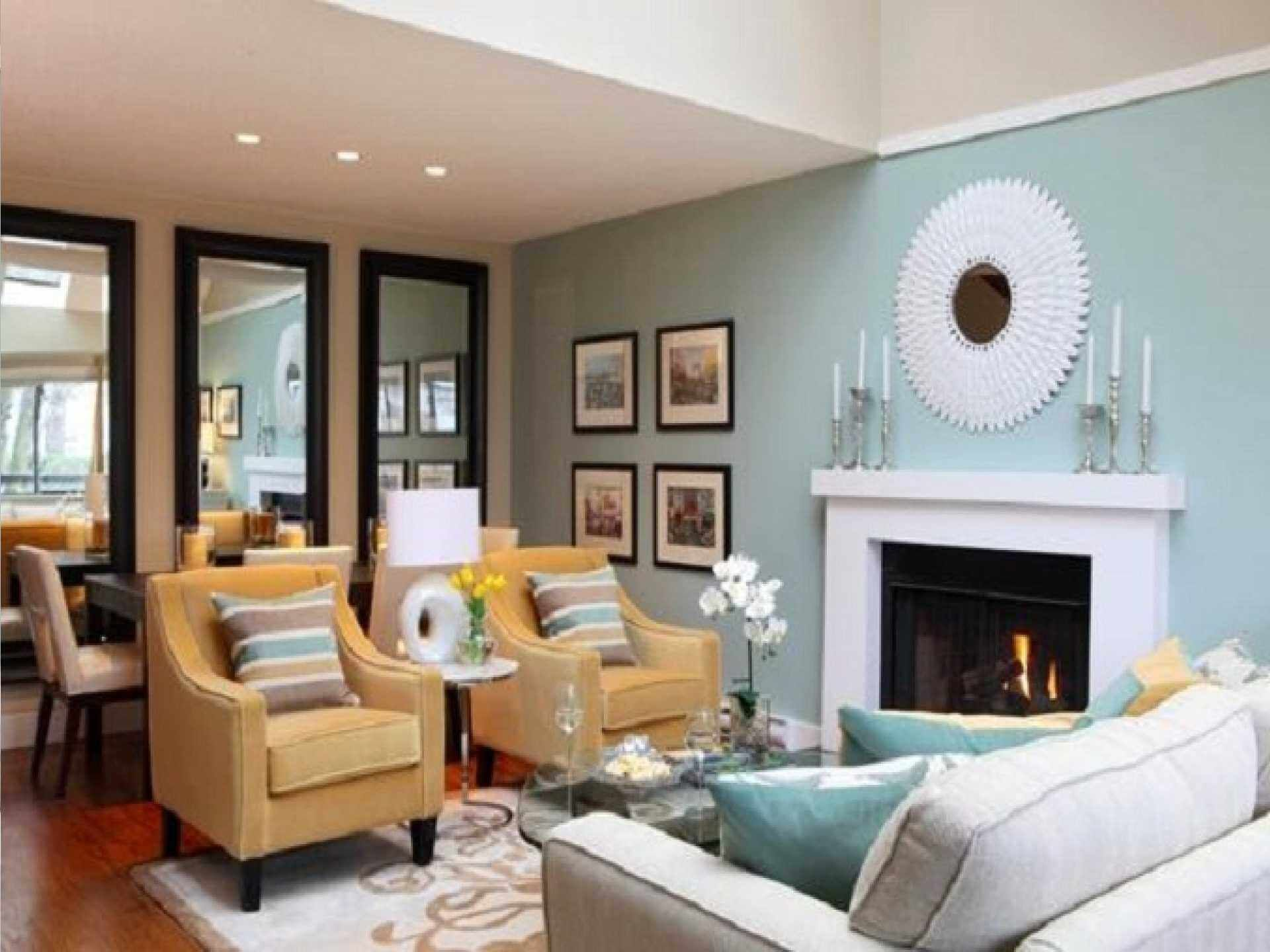 Modern Living Room Color Schemes 2017 Small Living Room Decor Luxury Living Room Living Room Color Schemes