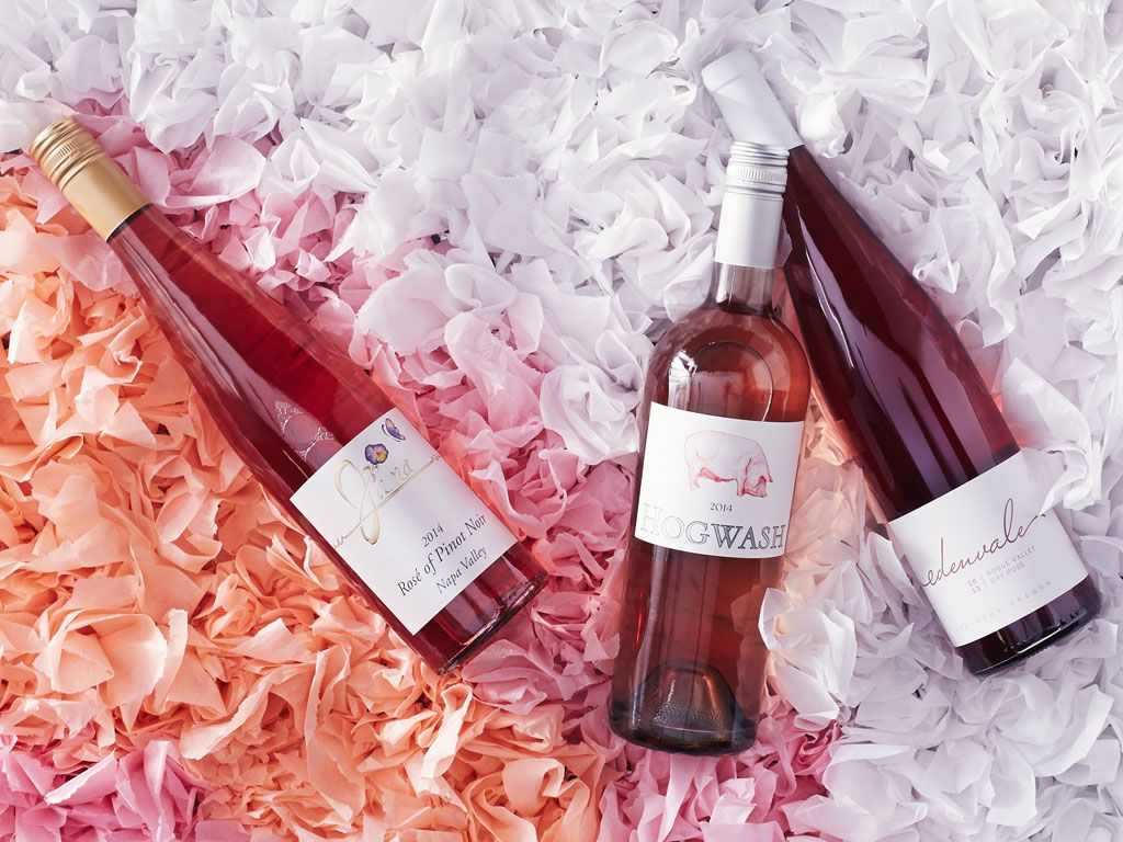 The Ultimate Guide To Buying Rose Wine Buy Roses Pink Wine