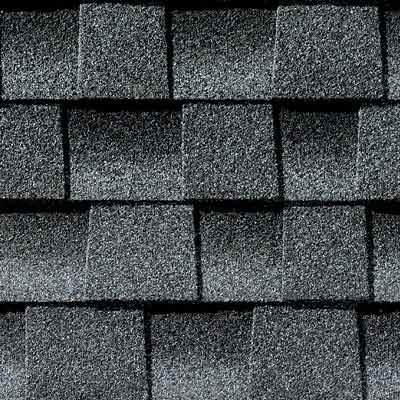 Best Pewter Gray Gaf Timberline Shingles By Weatherpro Roofing 640 x 480