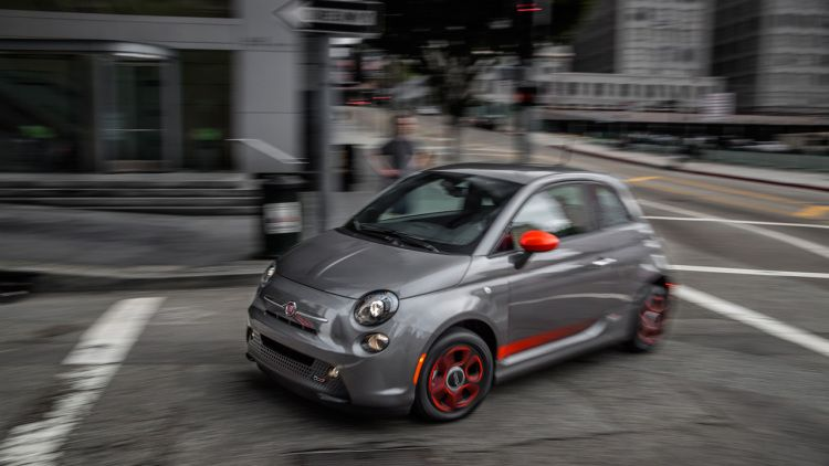 fiat 500e $199 lease deal sounds great, is nearly impossible to get