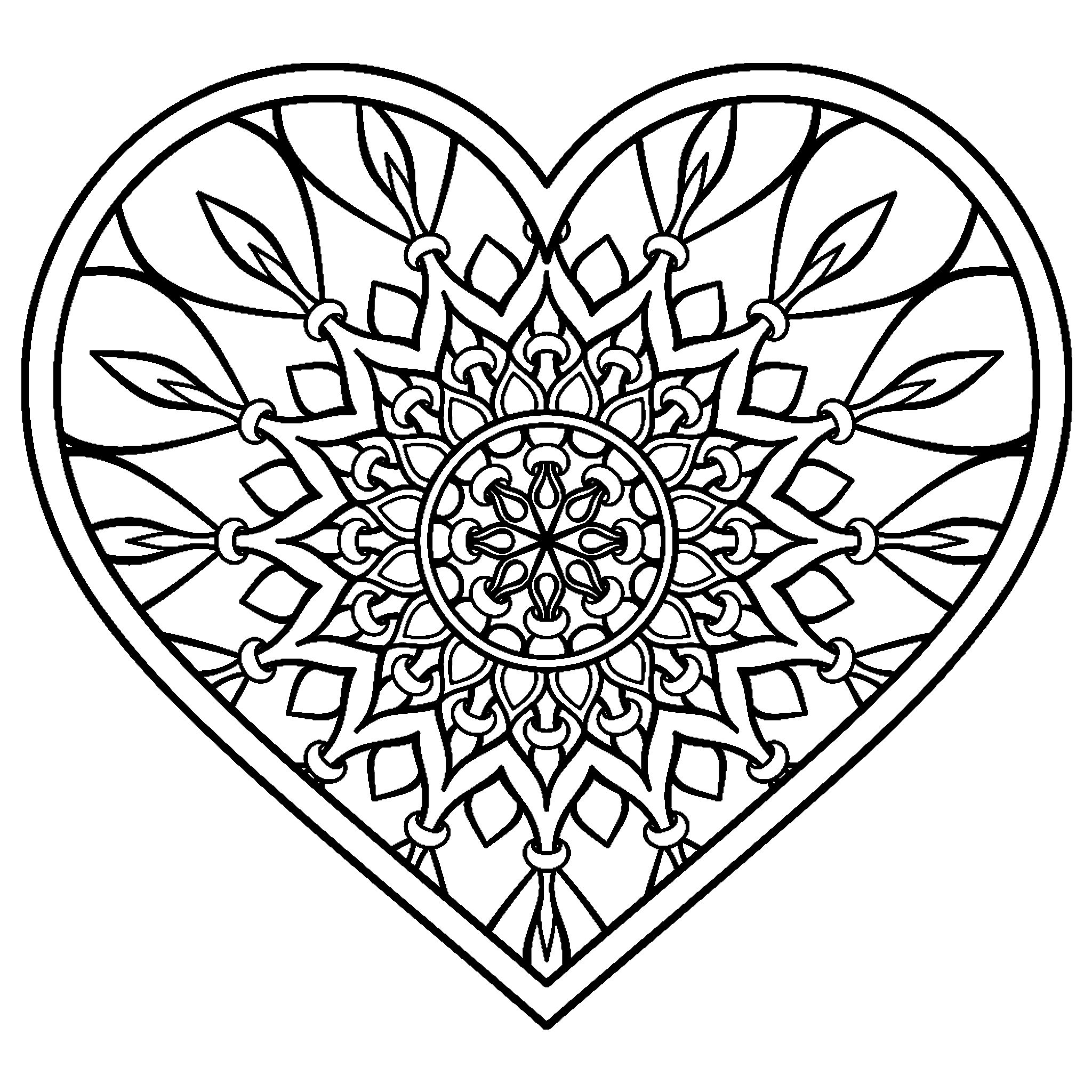 Check my drawing!   Mandala coloring, Quote coloring pages