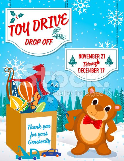 Salvation Army Toys For Tots Eau Claire Wow Blog