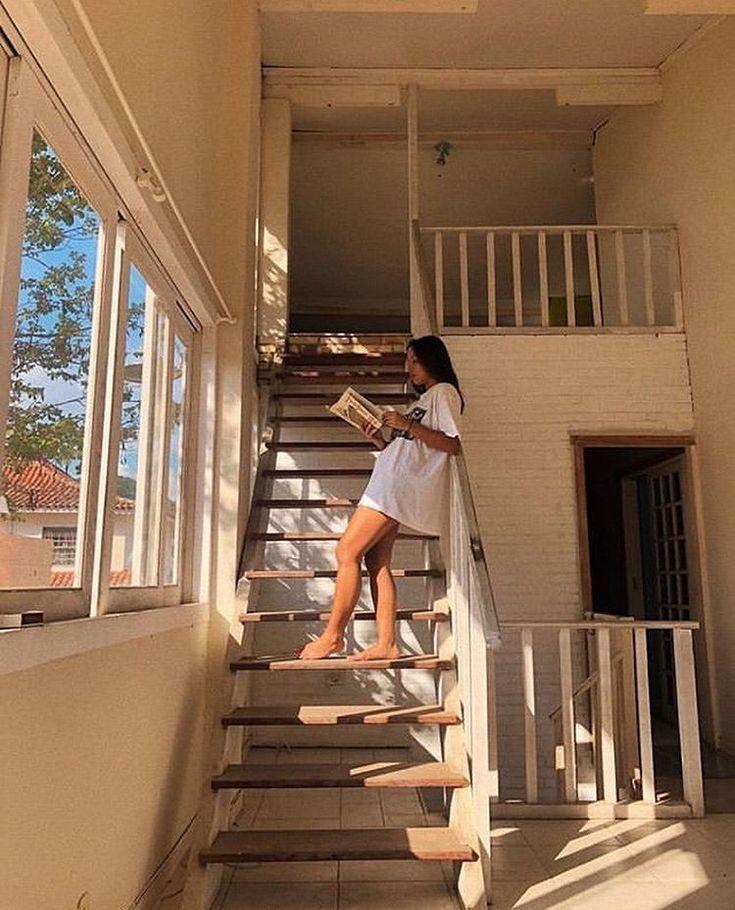 Photo of jennahouuu – Ich fühle mich wie ich – #jennahouuu   – Girlie Stil – #fühle #Gi…