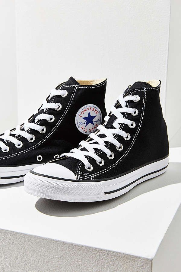 2b7cd45763750f Slide View  2  Converse Chuck Taylor All Star High Top Sneaker ...