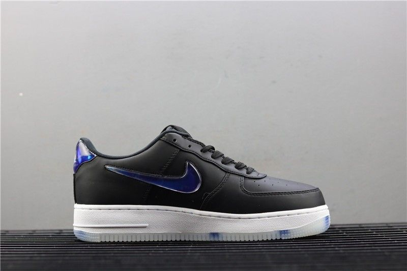 Nikeair Force 1 18 Qs Bq3634 001 Nike With Images