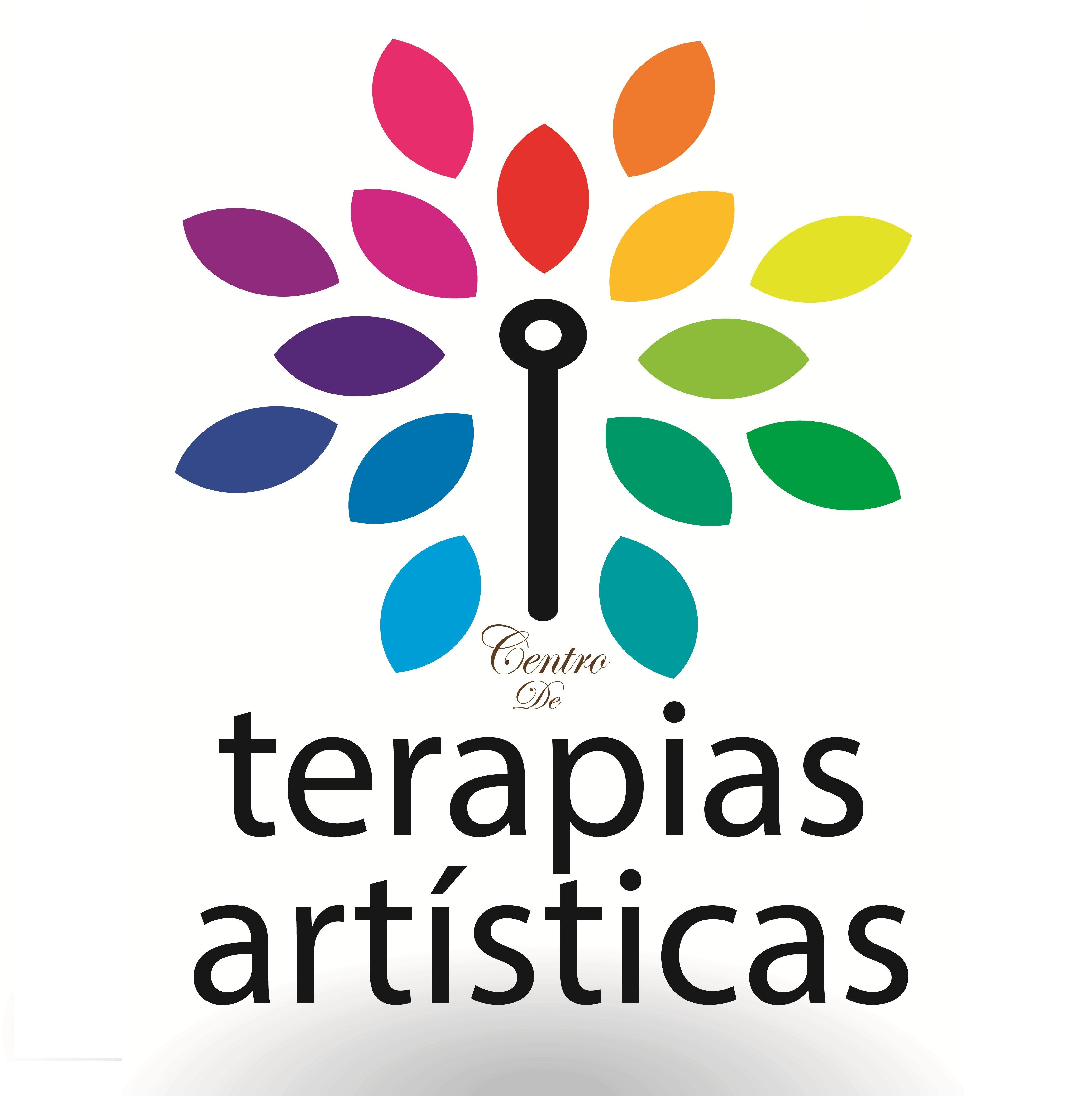 Terapia Artística Arteterapia Infantil Y Juvenil En Aguascalientes Mediante El Canto Pintura Escultura Danza Teatro Y M Art Therapy Kids Theater Therapy
