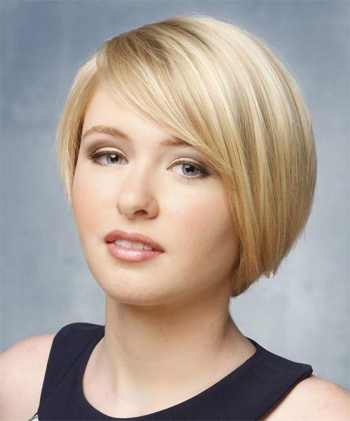 Fabulous 1000 Images About Hair On Pinterest Bobs Little Girl Short Hairstyles For Men Maxibearus