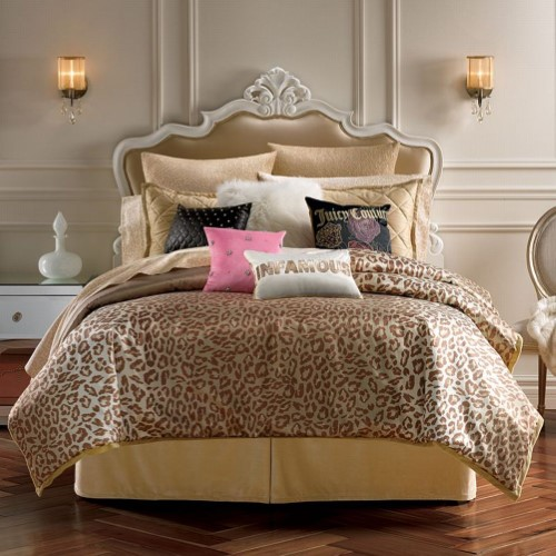 Couture Bedroom Ideas 2 Amazing Inspiration Ideas