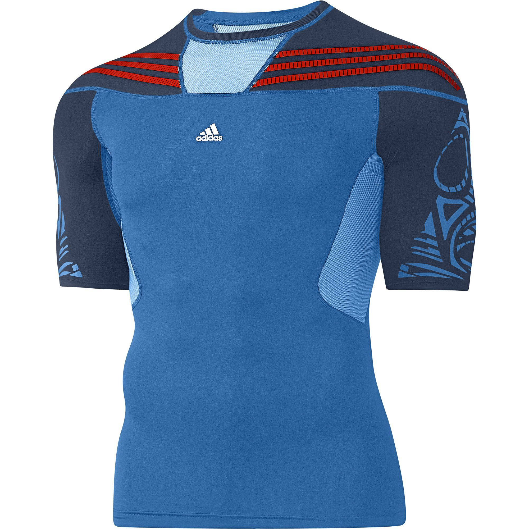 playeras adidas hombre 2016