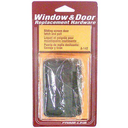 Home Improvement Screen Door Latch Sliding Screen Doors Door Latch