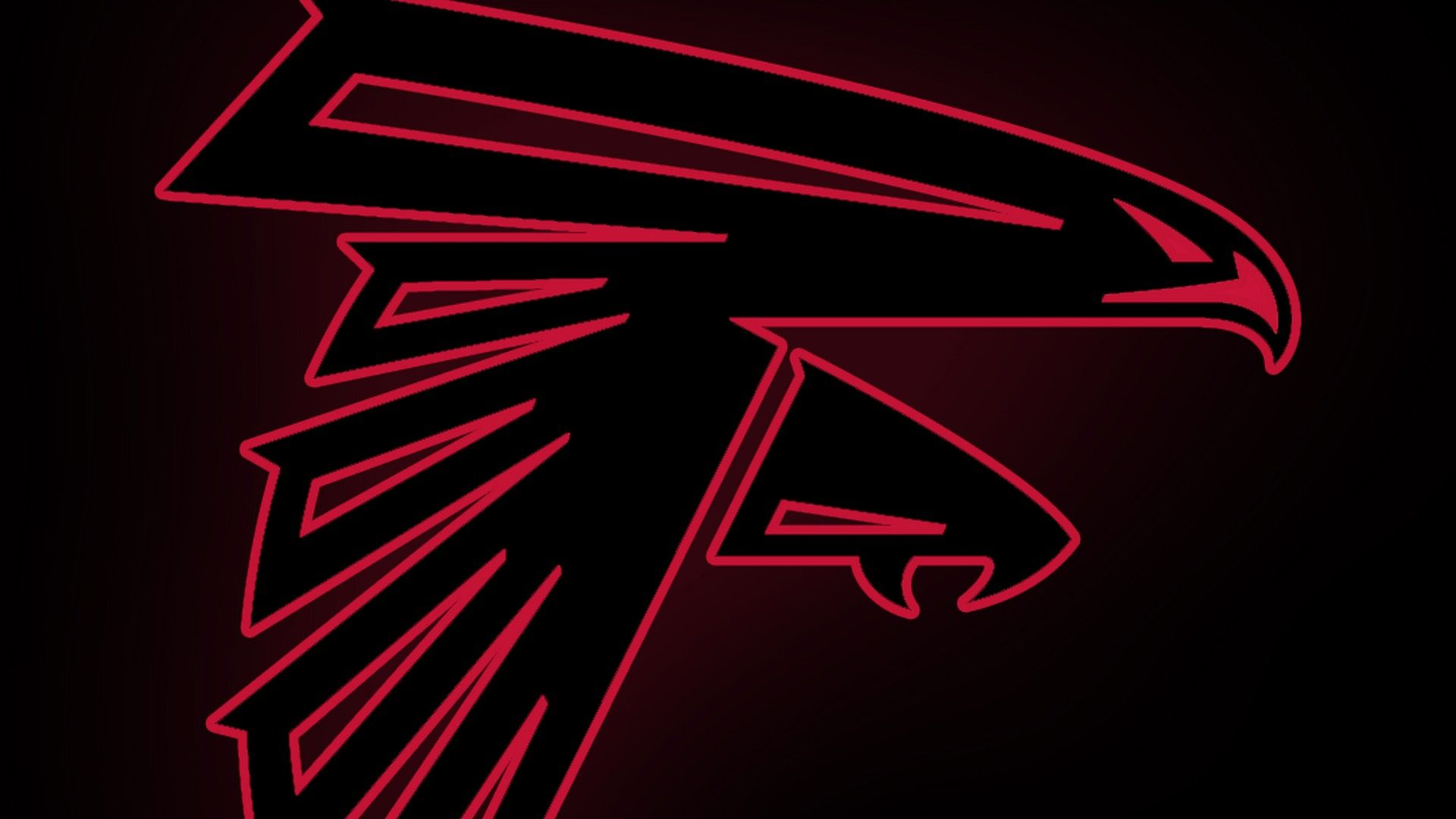 Falcons Wallpaper: Atlanta Falcons Wallpaper For Mac Backgrounds