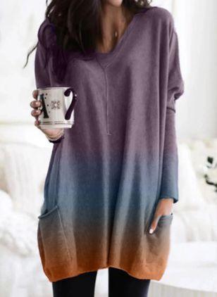 Airydress – Cheap Women's Fashion Hot Sale Online