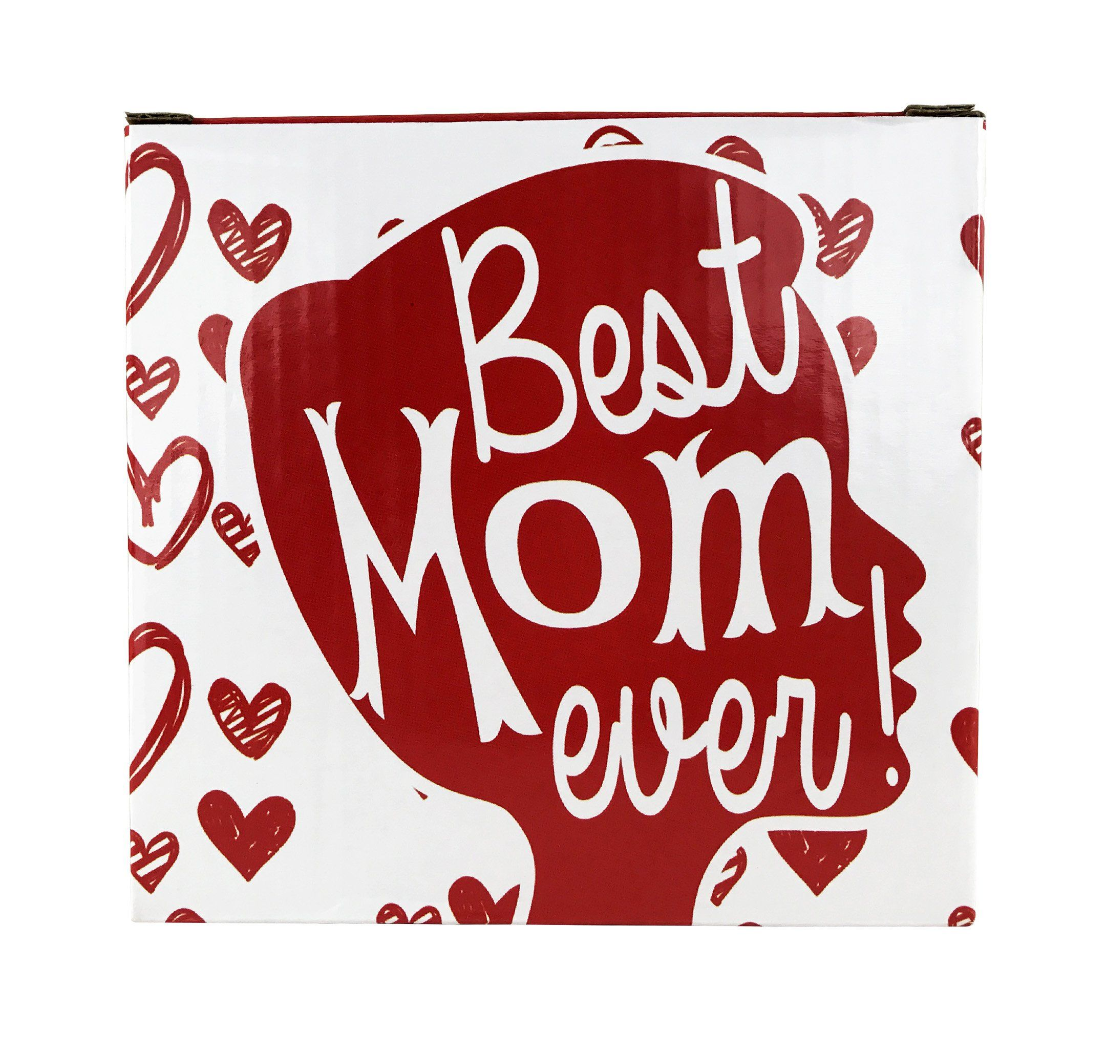 Kinrex gifts for mom birthday gifts for women valentines