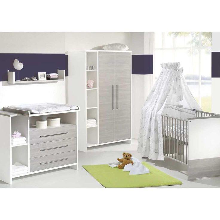 Babyzimmer, Babyzimmer einrichten Inspirationen für das