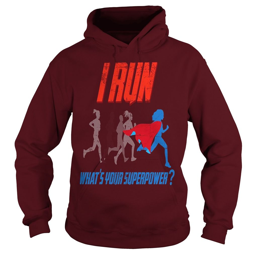 Funny Superhero Workout Running T Shirt #gift #ideas #Popular #Everything #Videos #Shop #Animals #pets #Architecture #Art #Cars #motorcycles #Celebrities #DIY #crafts #Design #Education #Entertainment #Food #drink #Gardening #Geek #Hair #beauty #Health #fitness #History #Holidays #events #Home decor #Humor #Illustrations #posters #Kids #parenting #Men #Outdoors #Photography #Products #Quotes #Science #nature #Sports #Tattoos #Technology #Travel #Weddings #Women