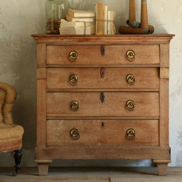Schaffen Sie Ihre Eigene Vintage Kommode Kommode Vintage Kommode Kommode Holz