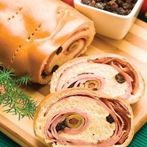 Unicasa te ofrece las mejores recetas para degustar los mejores ingredientes adquiridos en nuestras diferentes sucursales.