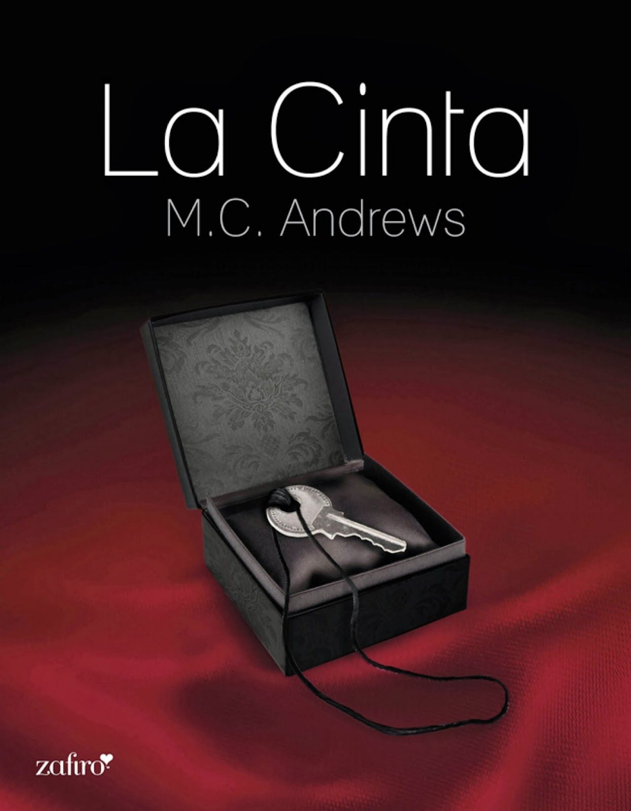 Descarga La Cinta M C Andrews Https Ift Tt 2d5jn1t Libros Eróticos Libros Romanticos Libros
