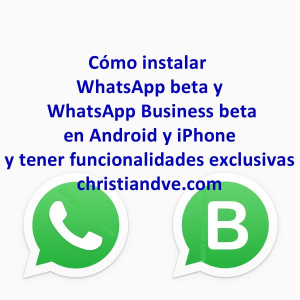 Descargar Whatsapp Web gratis Ordenador