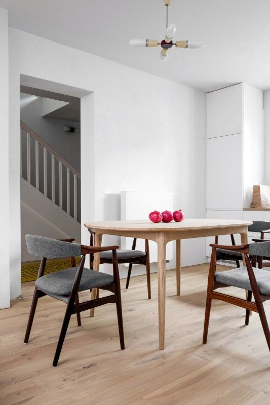 Kitchen No Hanging Cabinets And Bathroom Sink Storage Ideas 150 Sqm