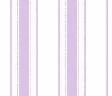 Amazon.com: French Ticking Fabric - French Gris by